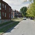 Cammerain Davis: St. Louis Homicide No. 74; Found Dead in a Car