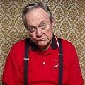 Ernie Hays, Longtime Organist for St. Louis Cardinals, Dead at 77