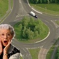 Don't Be Afraid of Roundabouts, Stupid People, MoDOT Is Gonna Explain Them