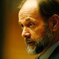 "Attorney for Camp Zoe Calls Property Seizure ""Fundamentally Unfair"""