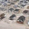 New York National Guard Cancels Fake Disaster in Missouri to Deal With Real One
