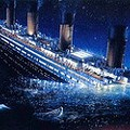 Titanic's Last Living Survivor Dies. Who From St. Louis Was Also Aboard That Famously Doomed Ship?