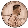 Brad Penny Commemorative Coin: The Remix