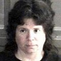 Lincoln County Woman Allegedly Put On Ski Mask, Threatened Children With Chainsaw