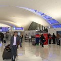 Checking Bags at Lambert St. Louis Airport Just Got Easier