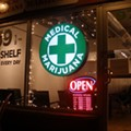 Cannabis Reform Advocates Say Missouri Still Has a Chance for Medical Marijuana in 2014
