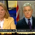Lt. Gov. Peter Kinder Plans Federal Lawsuit to Stop Health Care Reform