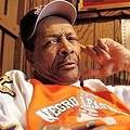 """Ask a Negro Leaguer's """"Prince"""" Joe Henry Hospitalized"""