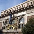 Three Significant St. Louis Historic Rehabs: Sun Theater, Hammond Apts., 3867 Shenandoah