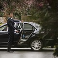 Uber Rolls Out in St. Louis, Officially Launches Uber Black