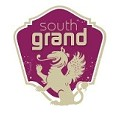 New South Grand District Logo: Back to the Drawing Board, Says Exec Director