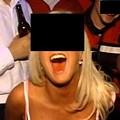 """St. Louis Woman Accuses """"Girls Gone Wild"""" Founder of Hiding Assets to Avoid Judgment"""
