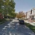 Violent Burglars Shoot Woman on Third Attempt to Break Into Her Home in One Day
