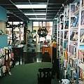 Pudd'nhead Books is Gett'n Some Love