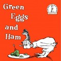 Claire McCaskill: Ted Cruz Totally Missed Obamacare Irony of 'Green Eggs and Ham'