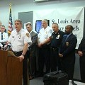 St. Louis County Police Enact Tougher Policy for Fighting Heroin