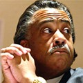 Rev. Al Sharpton Highlights MLK Gala This Saturday at Harris Stowe