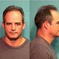 Mizzou Coach Gary Pinkel Arrested for DWI