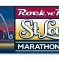 VIP Port-a-Potties? Rock 'n' Roll Marathon Has Big Perk for Big Spenders