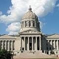 Photo ID Bill Hearing Controversy: Dems Slam GOP For Suppressing Public Feedback