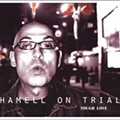 Last Night: Hamell on Trial; Jesse Irwin at the Deluxe