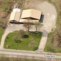 Travis Heard: Man Caught Stripping Copper from Strip Club Shot Dead in East St. Louis