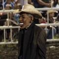 Missouri State Fair: Clown Wears Obama Mask, Speaker Suggests Bull Attack, Crowd Goes Wild