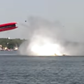 High-Speed Boat Flips on Lake of the Ozarks, Kills Mike Fiore After Horrific Crash [VIDEO]