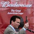 Desperately Seeking DBB (Divorced Beer Baron)