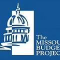 "Study: ""Fair Tax"" Would Cost Missouri $2.5 Billion, Reduce General Revenue By a Third"