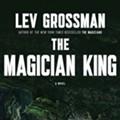 Lev Grossman Talks About <i>The Magician King</i>