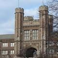 <i>U.S. News</i> College Rankings Put Wash. U. at Lucky 13