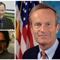 Akin Camp Scoops <em>Post-Dispatch</em> By Publishing Email From Reporter Kevin McDermott