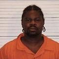 Aaron Jackson: Charged with Murder of Washington Park Mayor John Thornton