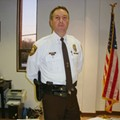 New Jennings Police Commander Tries to Right the Ship