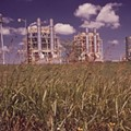 """Self-Reporting"" Environmental Risks in Chemical Facilities Threaten Missouri River"