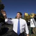 Ed Martin Senate Bid Seems Likely