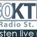 St. Louis Cardinals, KTRS Rejig Radio Agreement