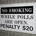Cast Your Vote Here on St. Louis County Smoking Ban!