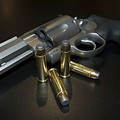 Going Ten Rounds with a Smith & Wesson .500 Magnum