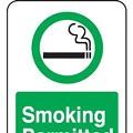 <i>USA Today</i> Highlights Taverns Nationwide that Ignore Smoking Bans