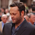 First, Clooney Came to STL. Now Vince Vaughn?