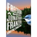 Jonathan Franzen Deserves the <i>Freedom</i> Hype