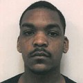 Marlon Miller Cleared Of East St. Louis Rape Charge By DNA, Considers Civil Rights Suit