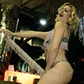 Photos: Best of St. Louis Party at the City Museum