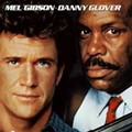 Danny Glover Brings <i>Lethal Weapon</i> -- His Mouth -- to Aid of Casino Workers