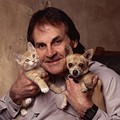Tony La Russa Named One of Ten Worst People in Sports
