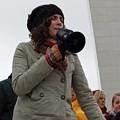 Dana Loesch Departs St. Louis Tea Party