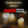 That <i>Big</i> Change at KMOX is <i>Big</i> Yawner