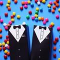 Missouri to Supreme Court: Make a Decision on Gay Marriage Already!